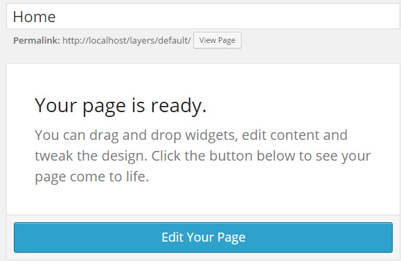 edit-your-page