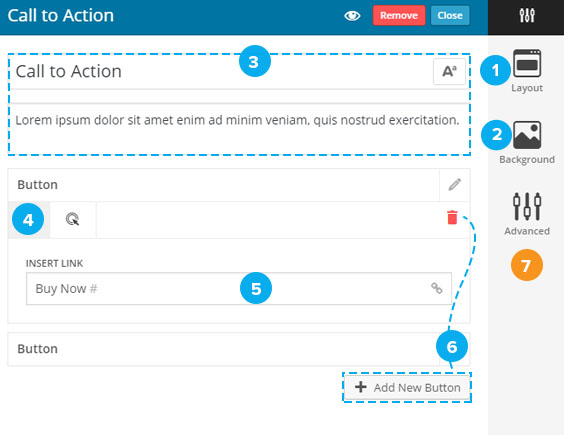 call-to-action-widget