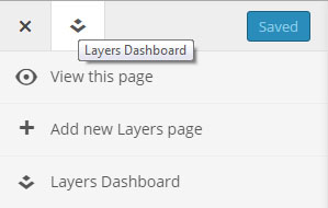 layers-customizer-button