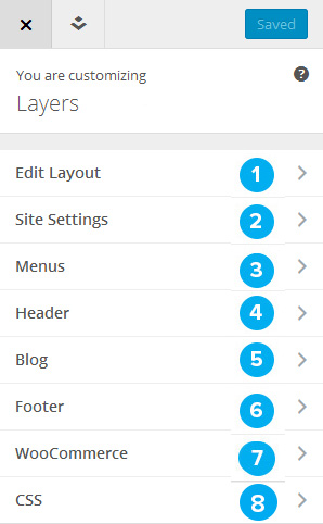 layers-customizer-menu-1-5