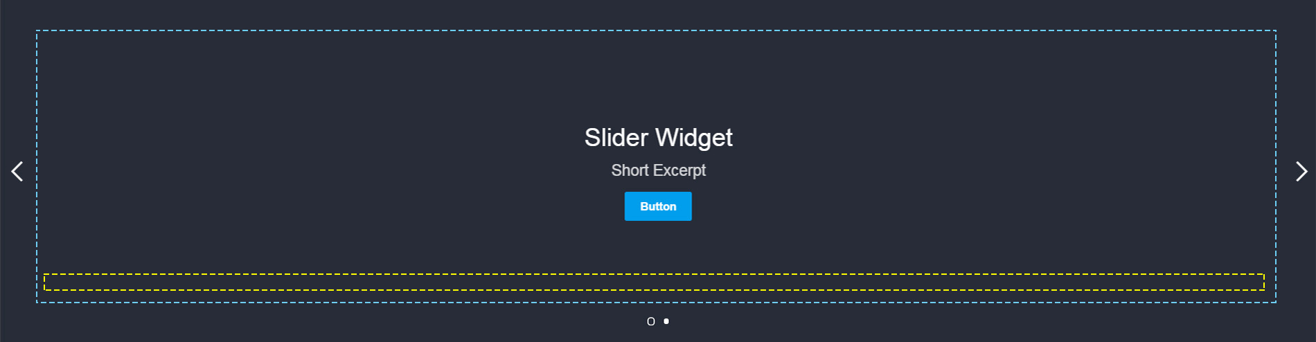 layers_after_slider_widget_item_inner