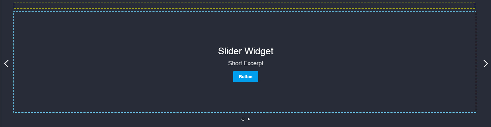 layers_before_slider_widget_inner