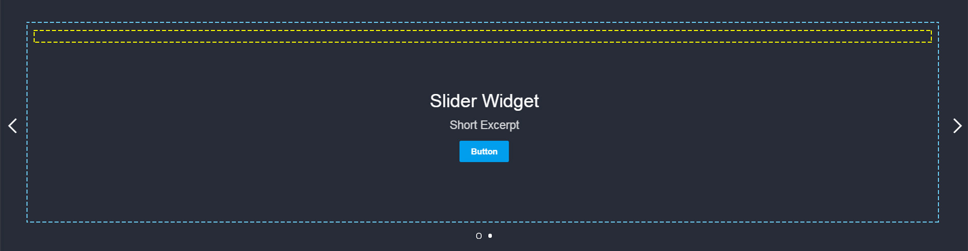 layers_before_slider_widget_item_inner