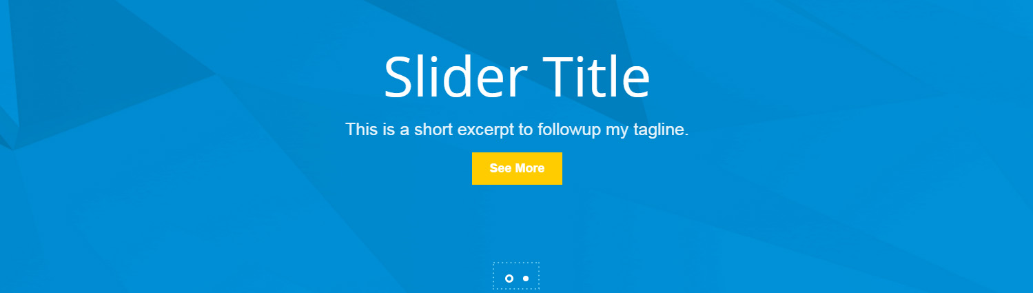 slider-widget-dots